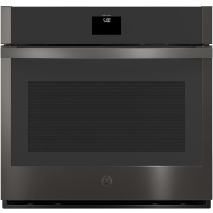 """30"""" Built-In Convection Single Wall Oven"""