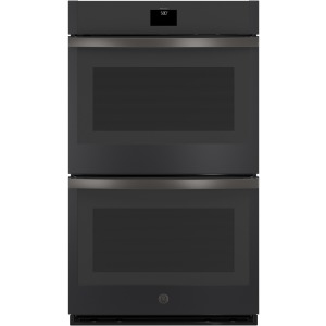 """30"""" Built-In Convection Double Wall Oven"""