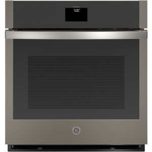 """27"""" Built-In Convection Single Wall Oven"""