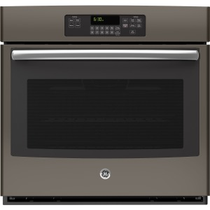 """30"""" Built-In Single Wall Oven"""