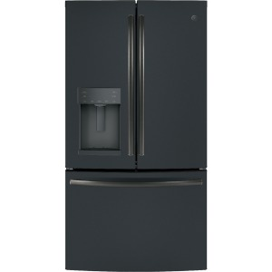 ENERGY STAR® 27.8 Cu. Ft. French-Door Refrigerator