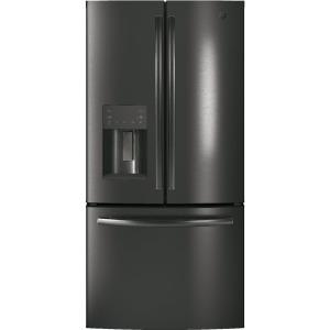 ENERGY STAR® 23.7 Cu. Ft. French-Door Refrigerator