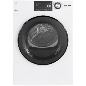 4.3 cu.ft. Capacity Electric Dryer