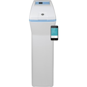 Smart 40,000 Grain Water Softener