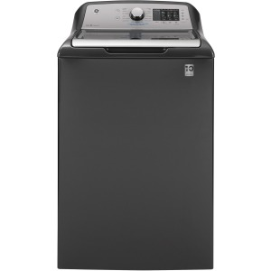 4.8  cu. ft. Capacity Washer with Tide PODS™ Dispense