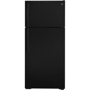16.6 Cu. Ft. Top-Freezer Refrigerator