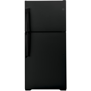 ENERGY STAR® 19.1 Cu. Ft. Top-Freezer Refrigerator
