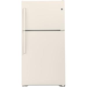 ENERGY STAR® 21.9 Cu. Ft. Top-Freezer Refrigerator