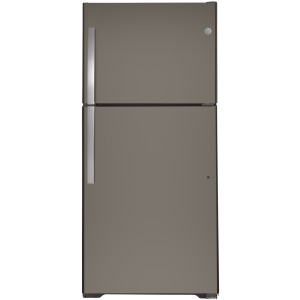 21.9 Cu. Ft. Top-Freezer Refrigerator