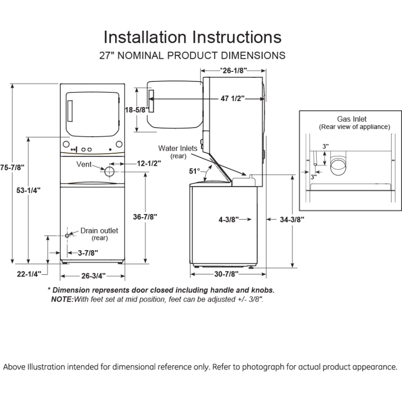 34 Ge Dryer Timer Wiring Diagram