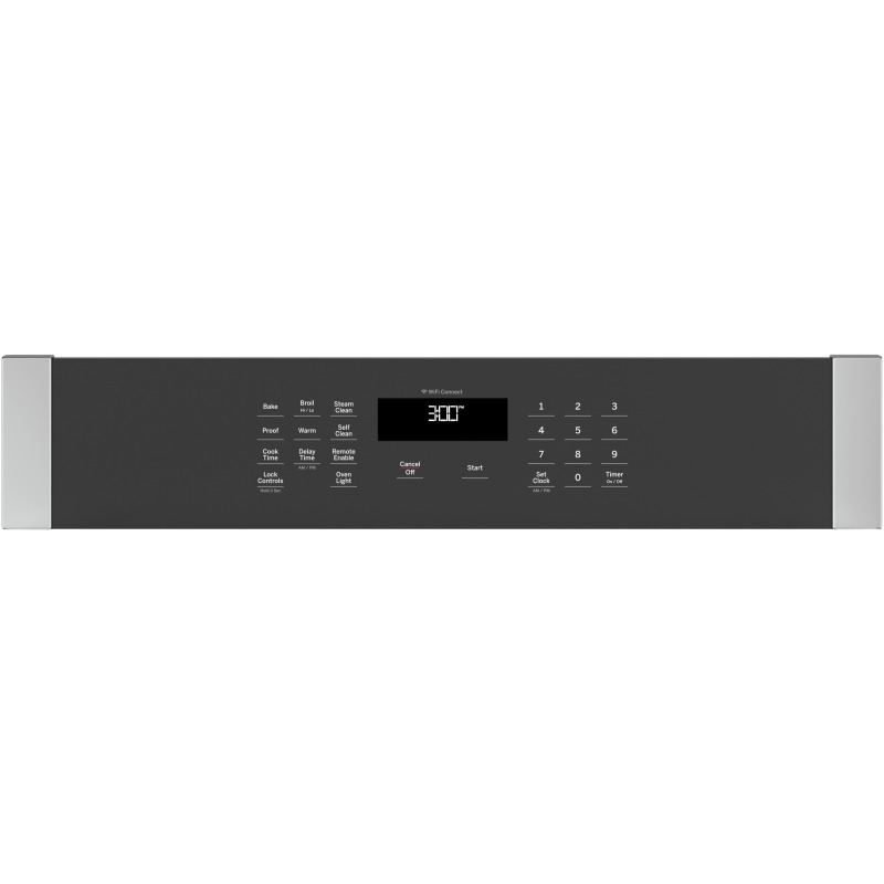Product Photos_Control Panel_Control Panel Only