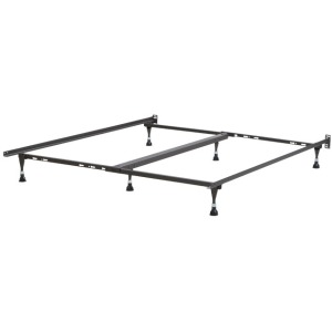 ECO (1) Universal Bed Frame