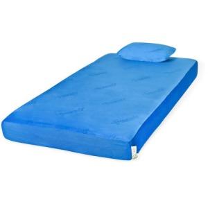 Jubilee Youth Blue Mattress