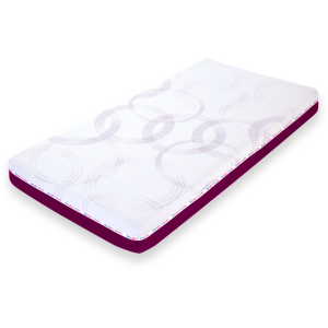 Glideaway Youth Mattress