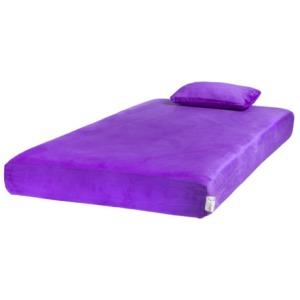 Jubilee Youth Purple Mattress