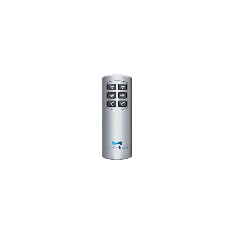 comfort-base-ecoflex-remote.png