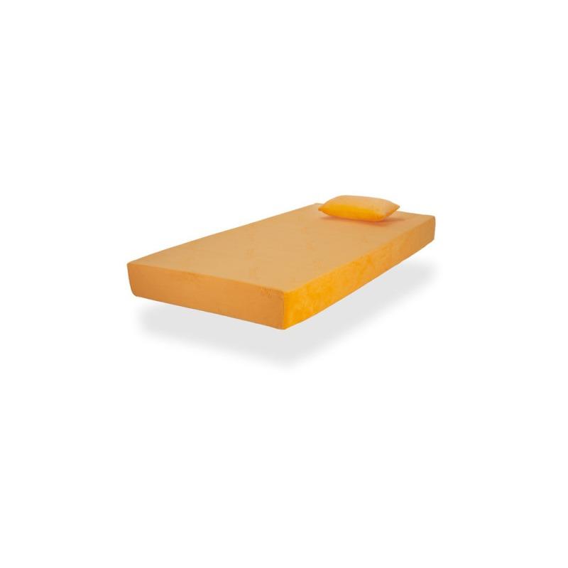 Jubilee Youth Orange