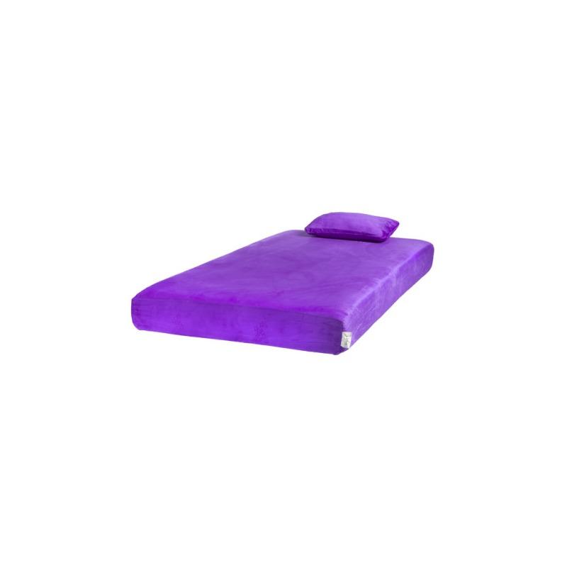 Jubilee Youth Purple