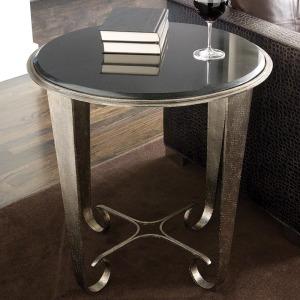 Quad Loop Table