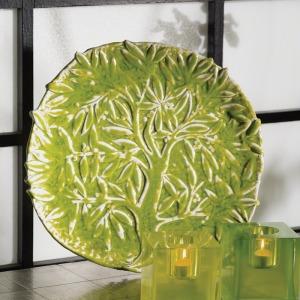 Olive Tree Platter