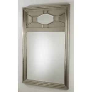 Greenbrier Mirror