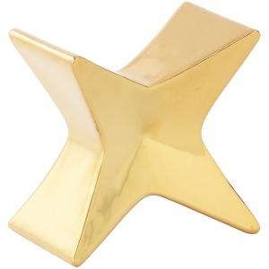 Serra Objet-Gold