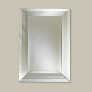 Ada\'s Mirror-Beveled Edge-Lg