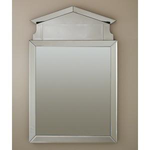 Governor\'s Palace Mirror