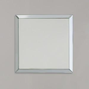 Everything Mirror