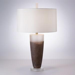 Caledonia Lamp
