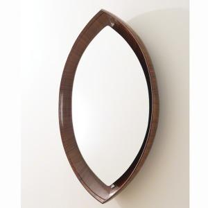 Ocular Mirror-Sm