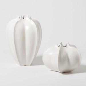 Star Fruit Vase-LG