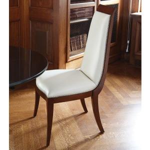 Elegant Deco Chair