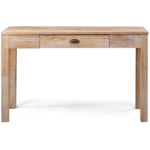 Montauk Desk / Dressing Table - Driftwood