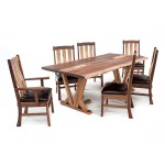 A-052-Ashcroft-Dining-Table-6.jpg