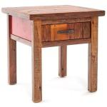 68206 B2B 1 Drawer Side Table A.jpg