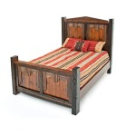 29440-29440-Cody-Bed-Bedroom-Beds-3.jpg