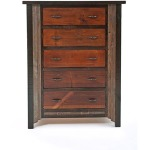 29427-Cody-5-Drawer-Chest-Bedroom-Chest-1.jpg