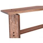 8157270-Studio-Mason-Sofa-Table-4.jpg