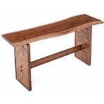 8157270-Studio-Mason-Sofa-Table-1.jpg
