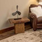 Birchmere-Coffee-Table-Walnut-Waterfall-Top-Lifestyle.jpg