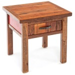 68206 B2B 1 Drawer Side Table B.jpg