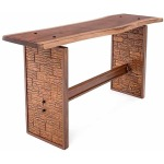 8157270-Studio-Mason-Sofa-Table-3.jpg