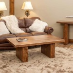 Birchmere-Coffee-Table-Walnut-Waterfall-Top-Lifestyle-1.jpg
