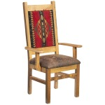 592851-CATSKILL-ARM-CHAIR-WITH-UPHOLSTERED-BACK-AND-SEAT-3.jpg
