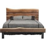 123440-123441Troubadour complete bed 1.jpg