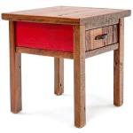 68206 B2B 1 Drawer Side Table C.jpg