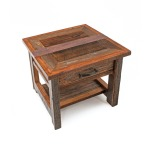 C1206-C-Copperhead-Side-Table-with-Copper-Top-3.jpg