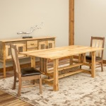 HH7752-HH7755-Hampton-Heath-Dining-Table-1000x1000-Lifestyle.jpg