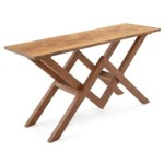 107720-ANNANDALE-SOFA-TABLE-CROPPED-1.jpg